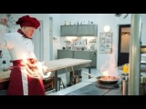 Кухня • 3 сезон • 45 серия