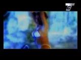 Toni Cottura Feat. A.K.-S.W.I.F.T. - Da Party Boom