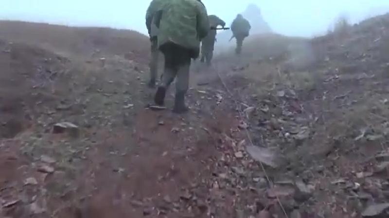 Vidmo_org_muzykalnye_klipy_pro_vojjnu_na_donbasse_20_tys_video_najjdeno_v_YAndeks_640.mp4