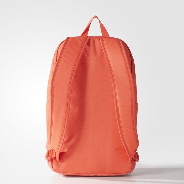 Рюкзак Better