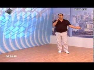 Tacir - Mubariz Ibrahimov  
