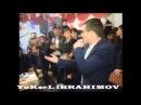 Perviz Orxan Vuqar Rizvan Araz vs QARASU TURALIN TOYU 5