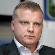 Сергей Кирьяков: не уверен, что у Погребняка есть какие-то шансы на попадание в сборную