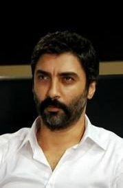 join vk now to stay in touch with polat and millions of others or log