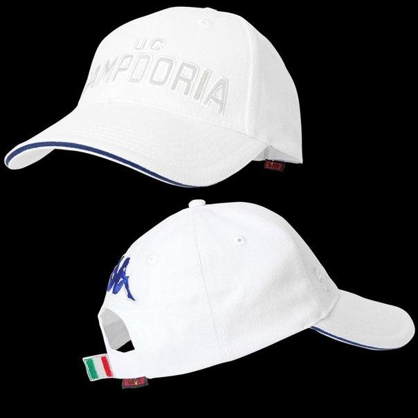 Спортивная одежда KAPPA в интернет-магазине - Quelle