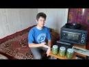 Ферментация иван чая - ЭКСПЕРИМЕНТ и сравнение самых популярных способов приготовления ферментированного кипрея.