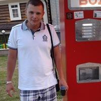 Анатолий ситник, анатолий ситник 69 лет