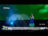 PERF YoonA -  Simple Love (170113  The K2 Fanmeet in Taiwan)