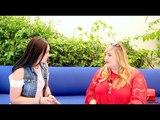 Как получить высокую должность в Марокко/ Как самим заработать на свадьбу / История Юлии