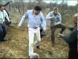 Michael Fraser - Django Style (Adham Shaikh Remix)