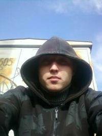 Сергей Кучеренко, 3 февраля , Севастополь, id204421355