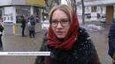 Зачем белгородцам русский литературный язык