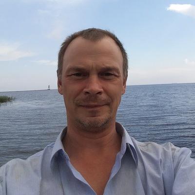 Алексей Швайченков