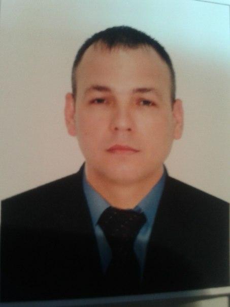 Владимир Тулаев - 2L9qDsUdHgM