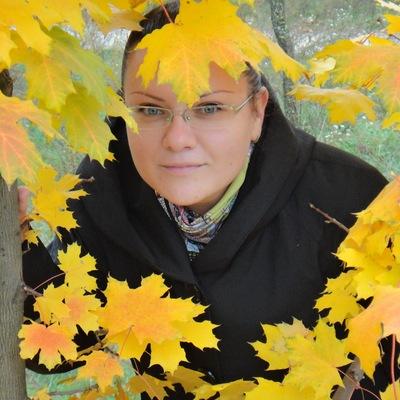 Наташа Вихлянцева, 7 сентября , Киев, id6554411