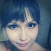 Анна Кириллина, 24 сентября , Якутск, id3794553
