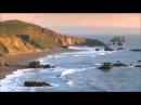 Francis Goya - Dulce Melodia