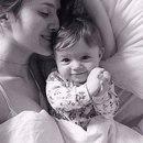 Как воспитывать ребенка в любви и спокойствии: 37 советов