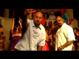 CYPRESS HILL feat. PITBULL &amp MARC ANTHONY - ARMADA LATINA