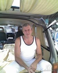 Сергей Вахов, 19 июня , Миргород, id88511061