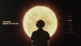JOHN OGNEV - Empire of the Sun