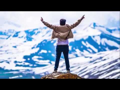 Tour De North , Babusar top , lulusar lake, chilas, Gilgit, Hunza , Attabad lake