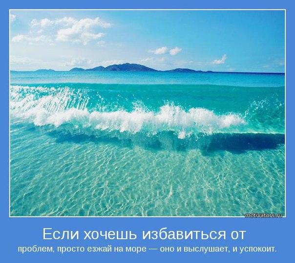Отдых на черном море дешево и не