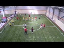 Фестиваль Фабрики Футбола