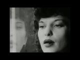 DAPHNE BLEUE - Halcion Dreams (Visual)