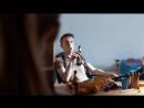 Трейлер 'Полицейский с Рублёвки 3 сезон' mp4