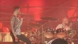 Queen + Adam Lambert - Under Pressure (Live at Summer Sonic 2014)