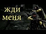 Туторы от Томми - КАК НАЙТИ СЕБЕ ПАРНЯ (FOR GIRL)