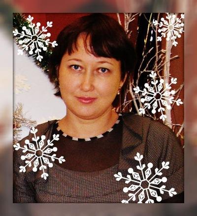 Аниса Сафина, 28 июня , Москва, id119448719