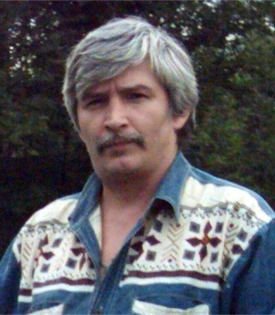 Константин Новиков, 8 октября , Москва, id43926997