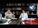 Raw Uncut Footage of Marc Faber Home Interview | Squawkonomics | |