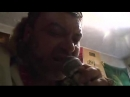005_ХЕРСОНЕС ! ХЕРСОНЕС ! Девушке России !!-СУПЕР-ХИТ певца ПРОРОКА САН БОЯ песня о Крыме.