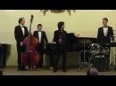 Н.Паганини - Каприз 24 / Nicolo Paganini -- Caprice 24