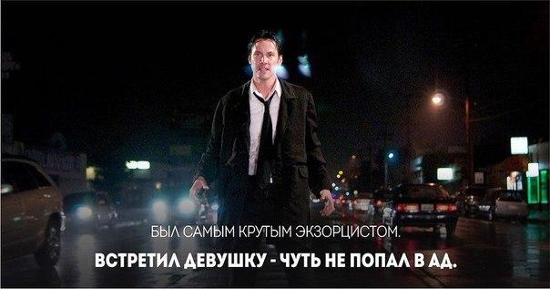 Фото №456246495 со страницы Василия Киоссе