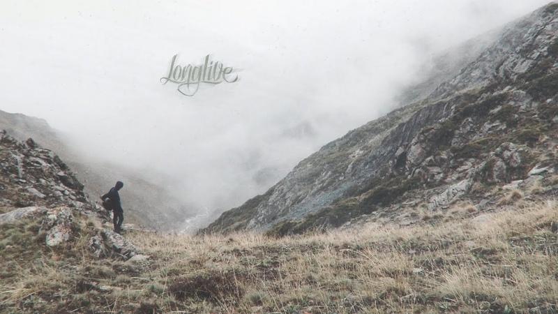Затерялись в Азии - LongLive