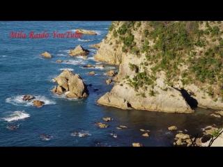 Музыка для Души-Японский саксофон- Море