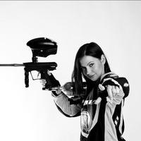 Анжела Малиновская