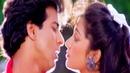 Hum Laakh Chupaye Pyaar Magar ( DJ Jhankar ) Jaan Tere Naam (1992) Asha Bhosle, Kumar Sanu