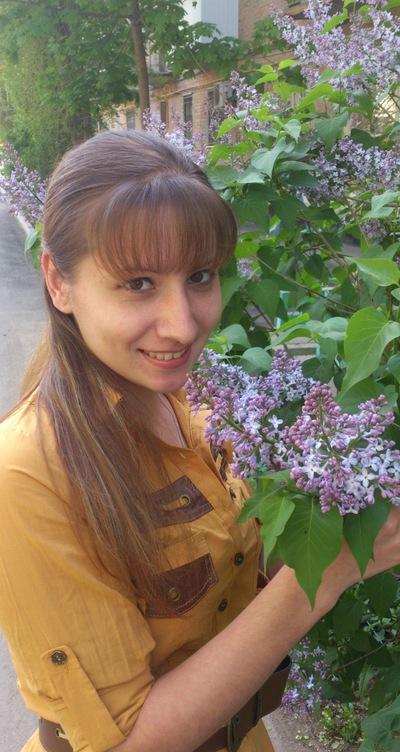 Любовь Лещенко, 2 июня 1991, Волгодонск, id30021600