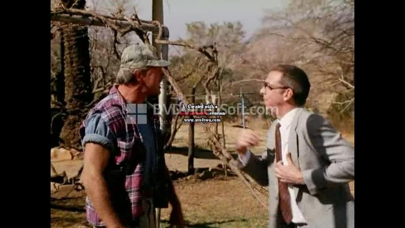 Yankee Zulu.1993.2xMVO.Org.Sub.DVDRip-AVC_cut_part1(1)