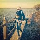 Анна Голованова фото #47