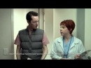 Nimble Unexpected Happens TV Ad -- The Vet