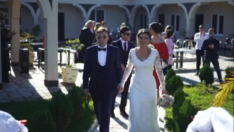 Свадьба 👰🏻🤵🏻❤️