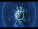 Earth's Magnetic Field is Suddenly Shifting Again Baffling Experts