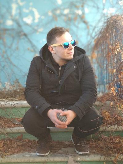 Алексей Седлов