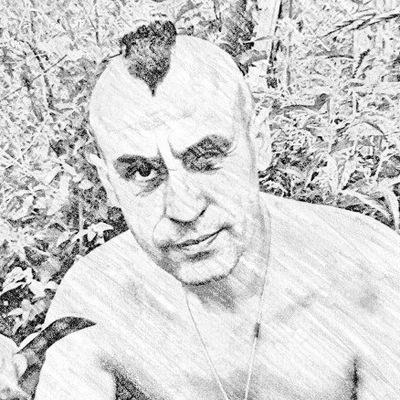 Игорь Коваленко, 7 декабря , Липецк, id61974813